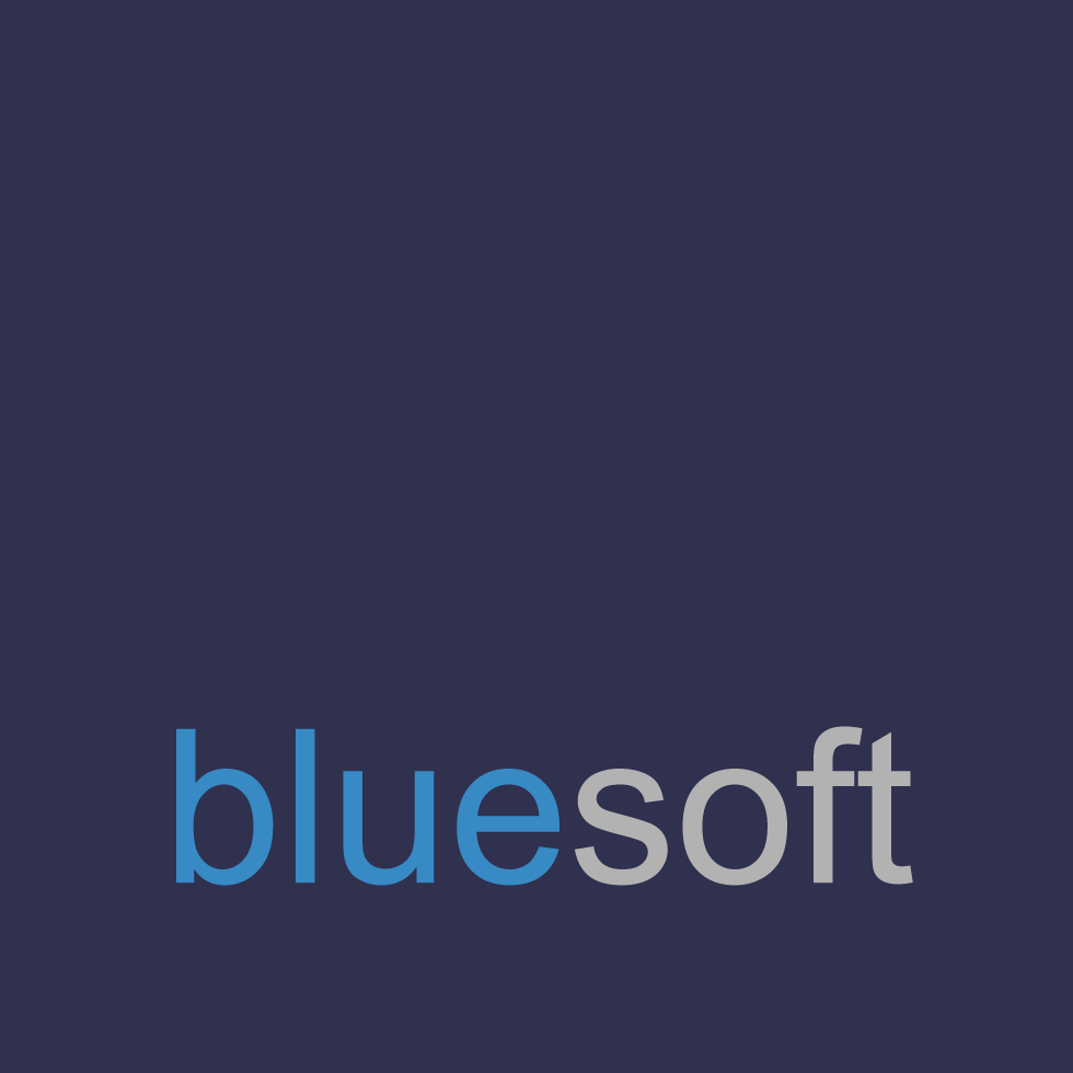 bluesoft e.U.